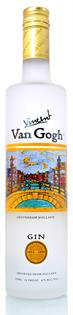 Vincent Van Gogh Gin 750ml